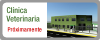 Cl�nica Veterinaria Municipal
